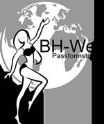 Website Referenzen